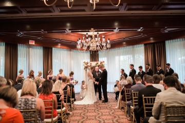 Plano-Wedding-Planner-Glen-Eagles-Country-Club-Purple-Wedding-33
