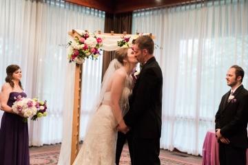 Plano-Wedding-Planner-Glen-Eagles-Country-Club-Purple-Wedding-39