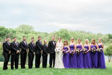 Plano-Wedding-Planner-Glen-Eagles-Country-Club-Purple-Wedding-40