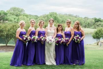 Plano-Wedding-Planner-Glen-Eagles-Country-Club-Purple-Wedding-41