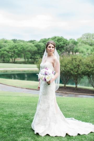 Plano-Wedding-Planner-Glen-Eagles-Country-Club-Purple-Wedding-42