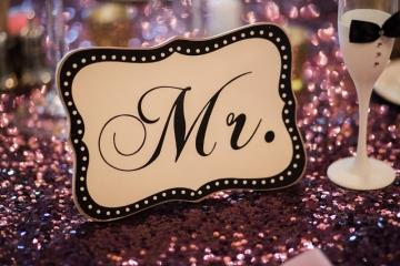 Plano-Wedding-Planner-Glen-Eagles-Country-Club-Purple-Wedding-45