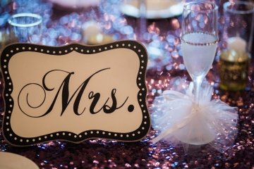 Plano-Wedding-Planner-Glen-Eagles-Country-Club-Purple-Wedding-46