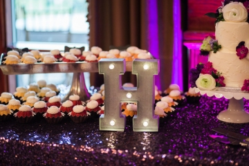 Plano-Wedding-Planner-Glen-Eagles-Country-Club-Purple-Wedding-47