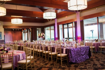 Plano-Wedding-Planner-Glen-Eagles-Country-Club-Purple-Wedding-50