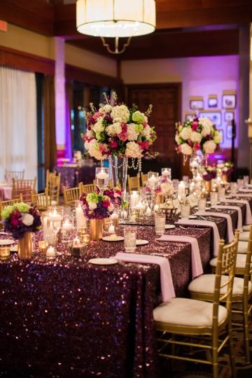 Plano-Wedding-Planner-Glen-Eagles-Country-Club-Purple-Wedding-53