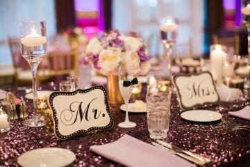 Plano-Wedding-Planner-Glen-Eagles-Country-Club-Purple-Wedding-54