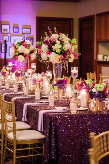 Plano-Wedding-Planner-Glen-Eagles-Country-Club-Purple-Wedding-58