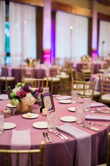 Plano-Wedding-Planner-Glen-Eagles-Country-Club-Purple-Wedding-59