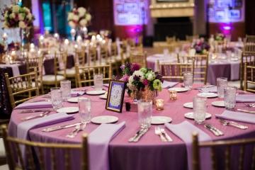 Plano-Wedding-Planner-Glen-Eagles-Country-Club-Purple-Wedding-61