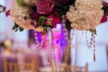 Plano-Wedding-Planner-Glen-Eagles-Country-Club-Purple-Wedding-62