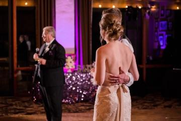 Plano-Wedding-Planner-Glen-Eagles-Country-Club-Purple-Wedding-68