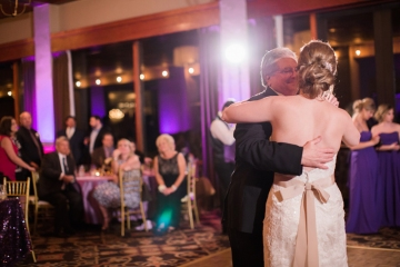 Plano-Wedding-Planner-Glen-Eagles-Country-Club-Purple-Wedding-70