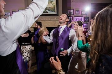 Plano-Wedding-Planner-Glen-Eagles-Country-Club-Purple-Wedding-71