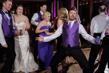 Plano-Wedding-Planner-Glen-Eagles-Country-Club-Purple-Wedding-73