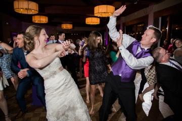 Plano-Wedding-Planner-Glen-Eagles-Country-Club-Purple-Wedding-76