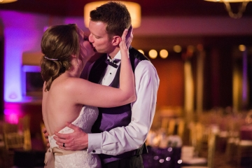 Plano-Wedding-Planner-Glen-Eagles-Country-Club-Purple-Wedding-79