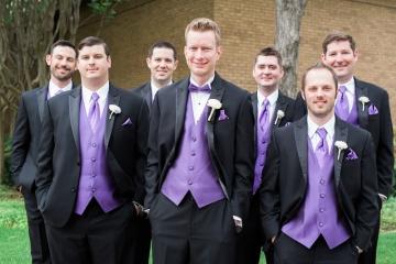 Plano-Wedding-Planner-Glen-Eagles-Country-Club-Purple-Wedding-06