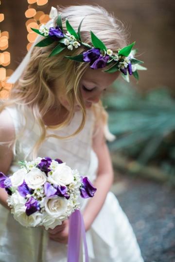 Plano-Wedding-Planner-Glen-Eagles-Country-Club-Purple-Wedding-07
