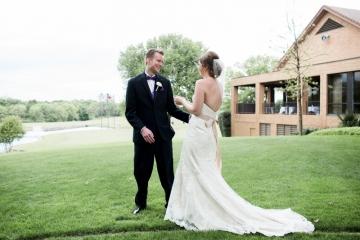 Plano-Wedding-Planner-Glen-Eagles-Country-Club-Purple-Wedding-10