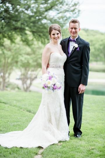 Plano-Wedding-Planner-Glen-Eagles-Country-Club-Purple-Wedding-13