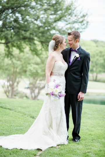 Plano-Wedding-Planner-Glen-Eagles-Country-Club-Purple-Wedding-14