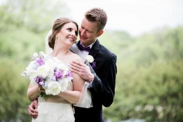Plano-Wedding-Planner-Glen-Eagles-Country-Club-Purple-Wedding-15