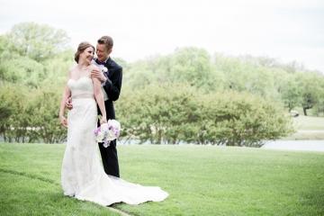 Plano-Wedding-Planner-Glen-Eagles-Country-Club-Purple-Wedding-16