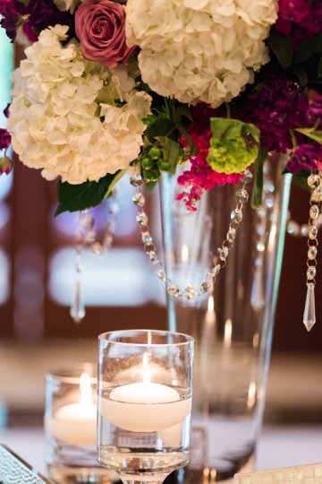 Plano-Wedding-Planner-Glen-Eagles-Country-Club-Purple-Wedding-21