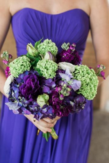 Plano-Wedding-Planner-Glen-Eagles-Country-Club-Purple-Wedding-22