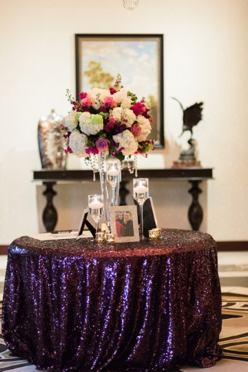 Plano-Wedding-Planner-Glen-Eagles-Country-Club-Purple-Wedding-23