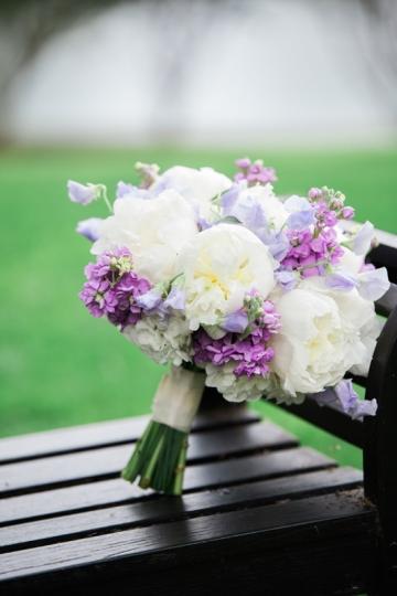 Plano-Wedding-Planner-Glen-Eagles-Country-Club-Purple-Wedding-24