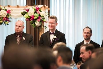 Plano-Wedding-Planner-Glen-Eagles-Country-Club-Purple-Wedding-27