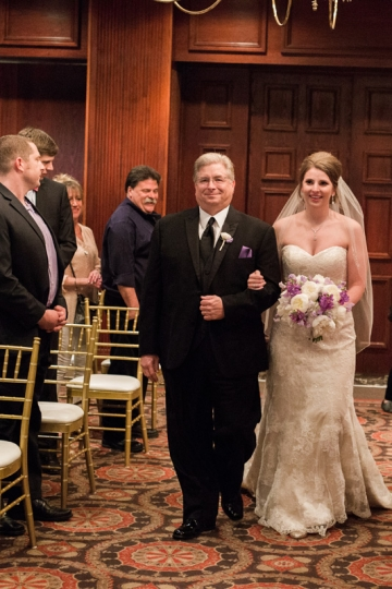 Plano-Wedding-Planner-Glen-Eagles-Country-Club-Purple-Wedding-28