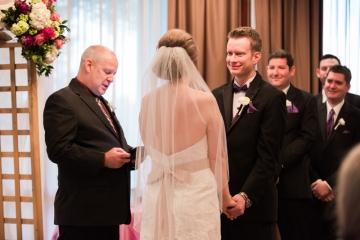 Plano-Wedding-Planner-Glen-Eagles-Country-Club-Purple-Wedding-35