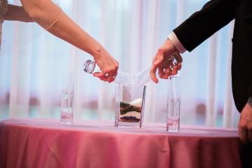 Plano-Wedding-Planner-Glen-Eagles-Country-Club-Purple-Wedding-37