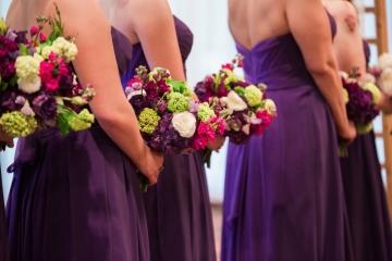 Plano-Wedding-Planner-Glen-Eagles-Country-Club-Purple-Wedding-38