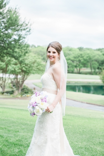 Plano-Wedding-Planner-Glen-Eagles-Country-Club-Purple-Wedding-43
