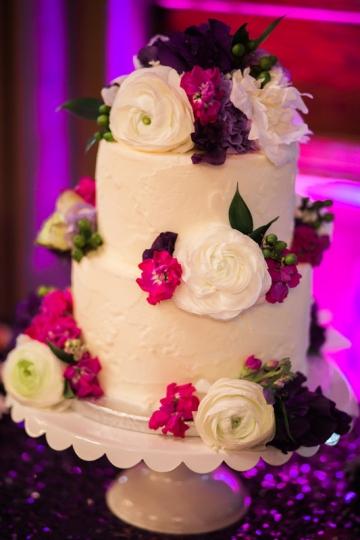 Plano-Wedding-Planner-Glen-Eagles-Country-Club-Purple-Wedding-48