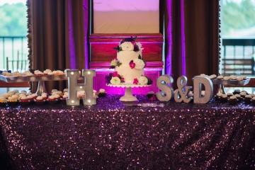 Plano-Wedding-Planner-Glen-Eagles-Country-Club-Purple-Wedding-49