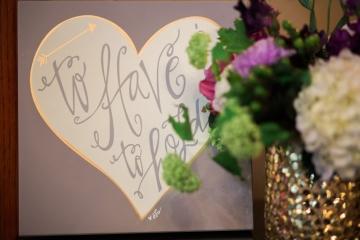 Plano-Wedding-Planner-Glen-Eagles-Country-Club-Purple-Wedding-51