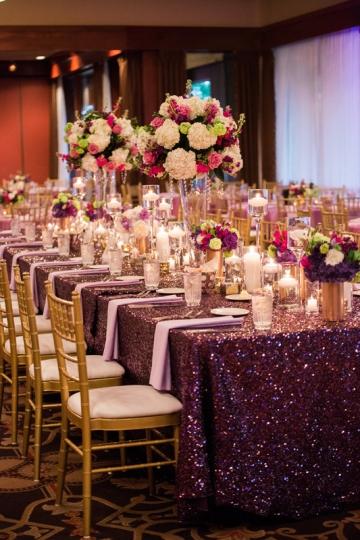 Plano-Wedding-Planner-Glen-Eagles-Country-Club-Purple-Wedding-55