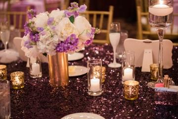 Plano-Wedding-Planner-Glen-Eagles-Country-Club-Purple-Wedding-56