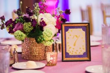 Plano-Wedding-Planner-Glen-Eagles-Country-Club-Purple-Wedding-57