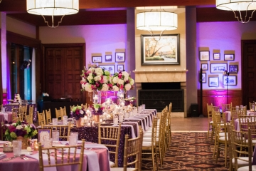 Plano-Wedding-Planner-Glen-Eagles-Country-Club-Purple-Wedding-60