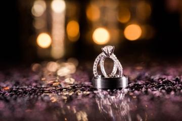 Plano-Wedding-Planner-Glen-Eagles-Country-Club-Purple-Wedding-63