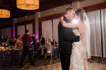Plano-Wedding-Planner-Glen-Eagles-Country-Club-Purple-Wedding-66