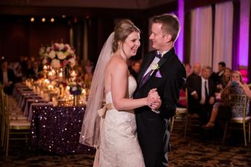 Plano-Wedding-Planner-Glen-Eagles-Country-Club-Purple-Wedding-67