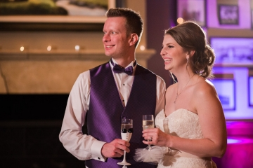 Plano-Wedding-Planner-Glen-Eagles-Country-Club-Purple-Wedding-69