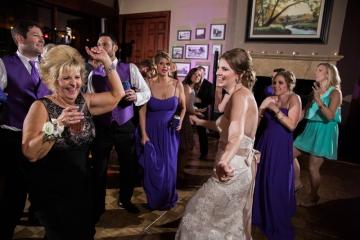 Plano-Wedding-Planner-Glen-Eagles-Country-Club-Purple-Wedding-72